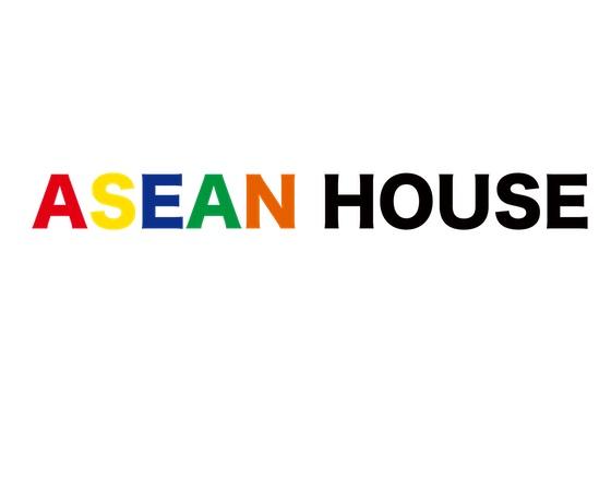 ASEAN HOUSE