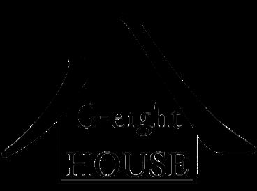 G-eight HOUSE